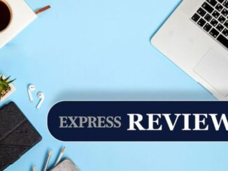 Galaxy Z Flip 3, iPhone 13 and 13 Pro • Latest Express.co.uk Reviews