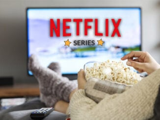 Get the most of Netflix streaming