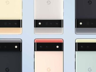 Google Pixel 6 price could have leaked - and it's great Android news