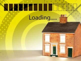 Government finally recognises fast broadband is 'essential'