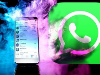 Here are all the phones that WhatsApp will BLOCK from its chat app