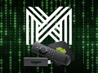 How to Install AppLinked on Firestick & Android TV