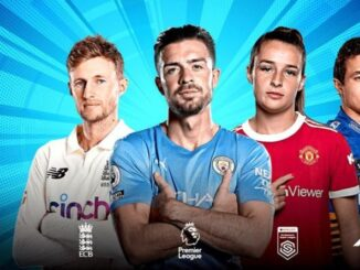 How to stream all 11 Sky Sports channels for less than £10