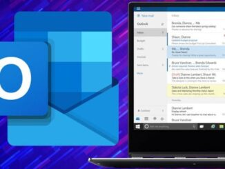 Microsoft advice to protect Outlook, Word users from ongoing attacks