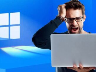Microsoft delays Windows 11 feature just after confirming release date
