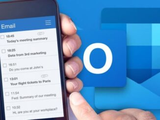 Microsoft warns Outlook and Word users as nasty new threat discovered