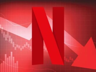 Netflix DOWN: Server status latest, outage hits hundreds of UK users