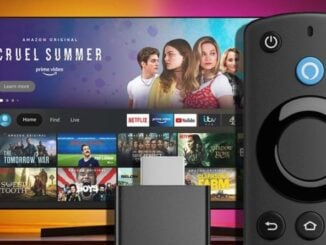 New Amazon Fire TV Stick Max will fix the biggest issue with streaming