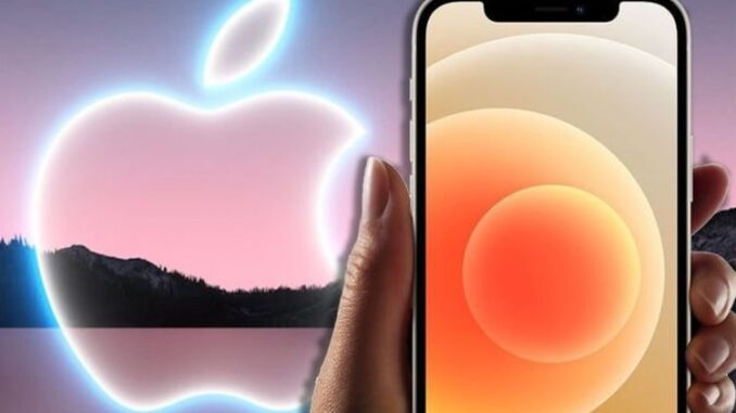 New iPhone 13 may launch today and feature biggest ever Apple upgrade