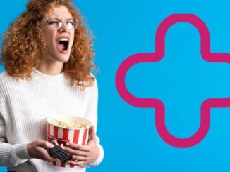 Plusnet broadband customers are losing access to popular TV channels
