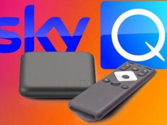 Revealed: New Sky Q box that will change how you watch satellite TV