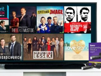 Roku users finally get their 'most demanded' feature