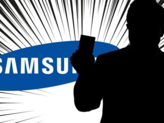 Samsung Galaxy budget smartphone could have a premium flagship feature