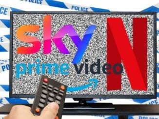 Sky, Netflix and Prime Video free streams leave hundreds with big fine