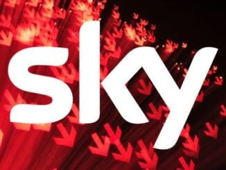 Sky broadband down: Customers vent their anger as thousands left offline