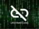 Top 10 Best Unlinked Codes: Download Any Apk Easily