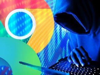 Upgrade to Google Chrome or Edge NOW to avoid threat, Microsoft warns Windows 10 users