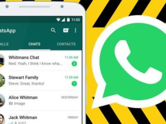 WhatsApp will stop working on millions of phones soon - find out if you're affected