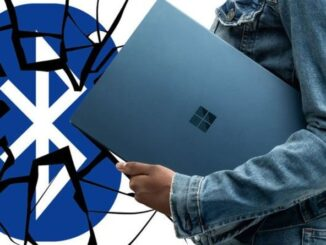 Windows 10, Android devices hit by Bluetooth flaw - millions at risk