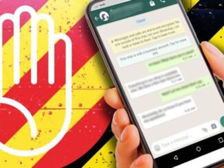 Worst WhatsApp scam yet! Delete this 'highly deceptive' message NOW