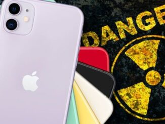 YOU must update your iPhone NOW, Apple issues urgent warning to users
