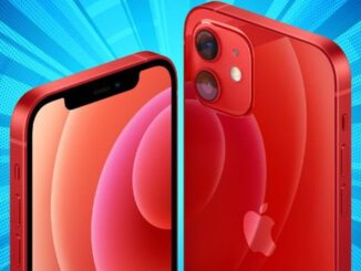 iPhone 12 deals: EE, Vodafone, Three and more SLASH the price