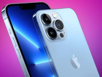 iPhone 13 Pro: UK price, release date, and new features revealed