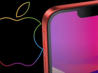 iPhone 13 release: What time does the Apple event start, how to watch live online