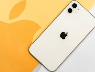 iPhone 13 release date: Here's the date Apple fans need to know