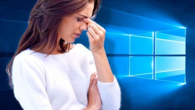Hate Windows 10? Microsoft will finally launch replacement this month
