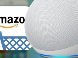Amazon slashes prices on Echo, Fire TV and more and it's not even Black Friday