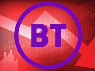 BT Broadband customers can't login to their email inbox in HUGE outage