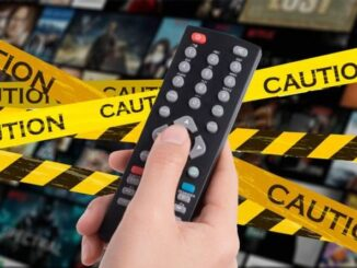 End of free Sky TV, Netflix, Amazon Prime Video streams? Major EU piracy crackdown