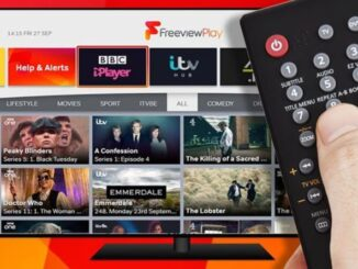 Freeview users are in for a shock as vital TV upgrade delayed AGAIN