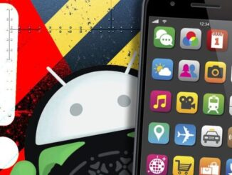 Google bans 150 Android apps! Now you must delete them immediately