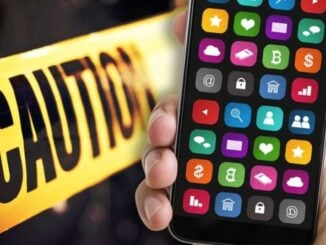Google bans more Android apps! Follow vital advice if you've installed them