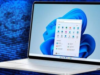 Nasty Windows 10 bug makes unfortunate comeback on Windows 11