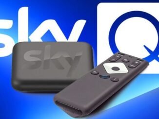 New Sky Q box could launch with a feature Sky promised back in 2017