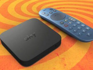 Sky's new dish-less box could replace Sky Q, but there's a catch