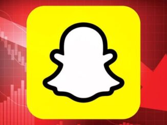 Snapchat DOWN: Server status, app not working as thousands unable to send or receive snaps