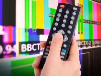 Stream free TV online? Clever new tech could help police find YOU
