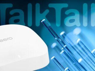 TalkTalk broadband customers could soon get a new way to watch TV