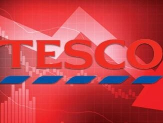 Tesco down: Latest status update, website and app suffers huge outage