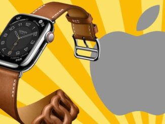 Ultimate Apple Watch Series 7 deals from EE, Vodafone, O2 and more