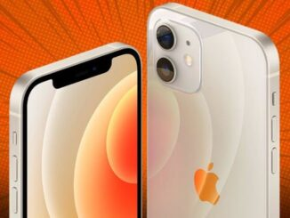 Ultimate iPhone 12 deals from EE, Sky, Vodafone, Three, O2, and more