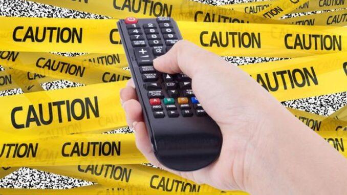 Virgin Media, Sky and BT BLOCK free Netflix, Disney Plus, Amazon Prime Video streams