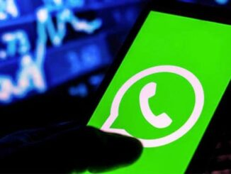 WhatsApp not connecting - when will WhatsApp be back up? Latest status update