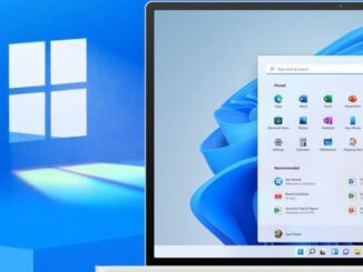 When is Windows 11 release date? What laptops can run Windows 11?