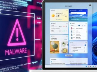 Windows 11: Keep your laptop safe with these anti-virus deals
