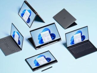 Windows 11 laptops: These devices are designed for new Microsoft OS